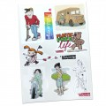 sp012101_e_stickerpack_activities.jpg