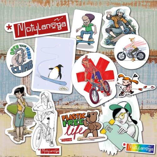 sp012101_o_stickerpack_activities.jpg
